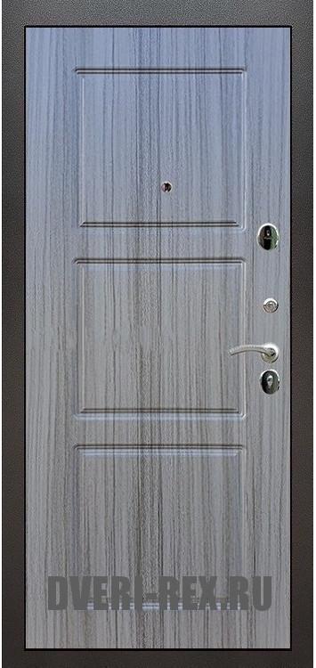 «ФЛ-3» Сандал серый +200 руб