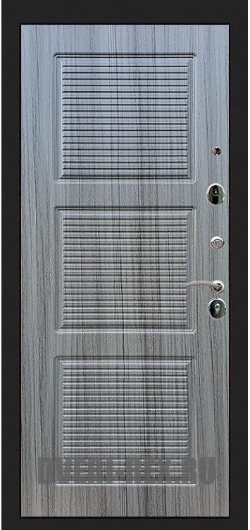 «ФЛ-1» Сандал серый +2500 руб