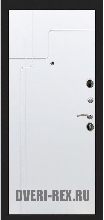 «ФЛ-246» Белый софт +2500 руб