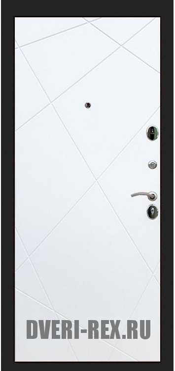 «ФЛ-291» Белый софт +200 руб