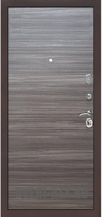 Сандал серый +1900 руб