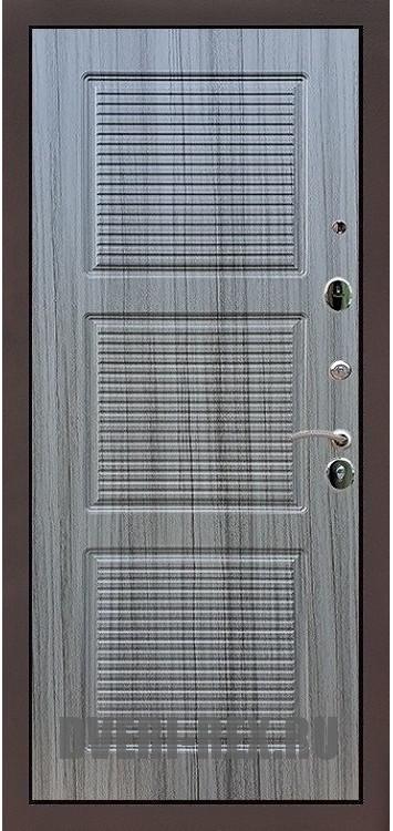 «ФЛ-1» Сандал серый +2000 руб
