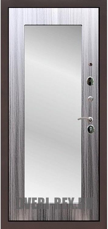 «Пастораль» Сандал серый +3500 руб