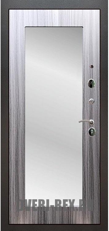 «Пастораль» Сандал серый +1600 руб