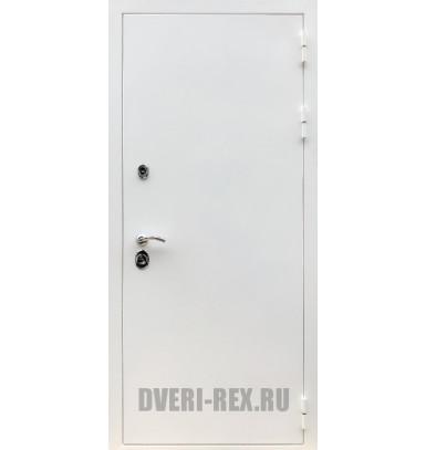 Рекс 5А (белая шагрень)